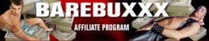 BAREBUXXX - HDK Affiliate Programs