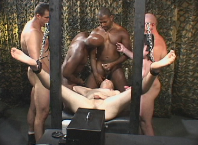 CHOCOLATE & CREAM | Jay Benjamin, Al Black, Ray Castro, Roy Straton
