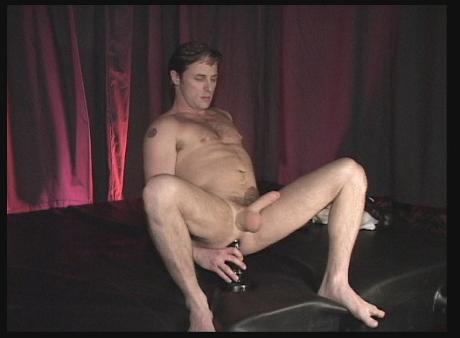 RAW AUDITIONS - SCENE 2 | Ben Archer & Nate Summers